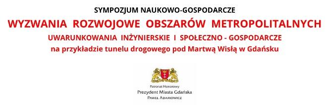 Sympozjum w Gdańsku