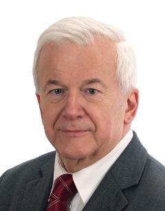 Janusz Kawecki